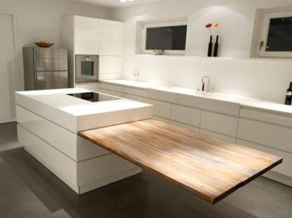 ib m belwerkst tten gmbh. Black Bedroom Furniture Sets. Home Design Ideas