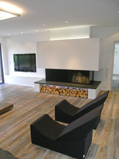wohnzimmer mit fototapete valdolla. Black Bedroom Furniture Sets. Home Design Ideas