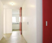 hochwertige baustoffe innenausbau altbau. Black Bedroom Furniture Sets. Home Design Ideas