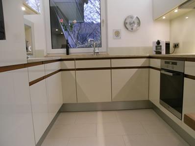 Küche_auf_kleinem_Raum